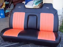 Bench Design: amazing bench seats for sale Chevy Truck Bench Seat ...