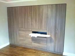 built in ironing board cabinet door mounted ironing board wall mounted ironing board cabinet wall built