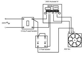 nutone bathroom fan wiring diagram 2 gang wiring diagram furthermore bathroom wiring diagram vent furthermore harbor breeze fan light wiring