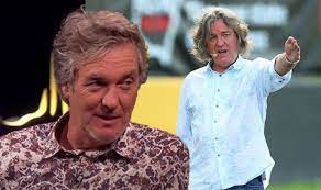 About press copyright contact us creators advertise developers terms privacy policy & safety how youtube works test new features press copyright contact us creators. James May Top Gear Star Speaks Out After Making Big Decision A Difficult Thing To Do Celebrity News Showbiz Tv Express Co Uk