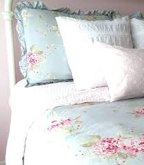 shabby chic quilt sets shabby chic twin bedding comforters queen comforter sets shabby chic comforter beds