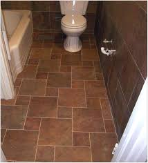 tiles marble tile bathroom floor tile bathroom floor