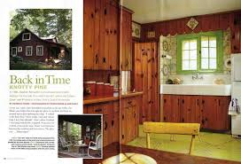 divine images of home interior with knotty pine lumber wood endearing image of small u