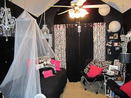 Movie Themed Bedroom Old Hollywood Themed Room Home Design Ideas