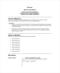 Soccer referee resume sample antitesisadalah for Referee resume . Referees  for resume ...