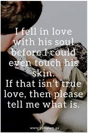 Beautiful Quotes About True Love Best of 24 Beautiful Long Distance Relationship Quotes Proving It Worths The