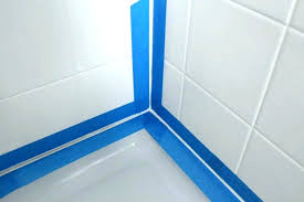 shower mold removal black mold in shower caulk bathroom caulking mold mold removal how to get