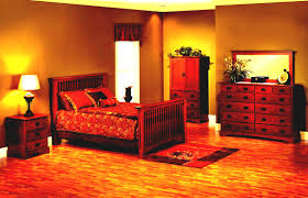 indian style bedroom furniture. Fine Style Beautiful Decor Indian Style Bedroom Furniture Bed Sets Uk Themed Inside N