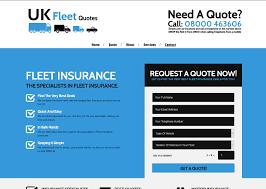portfolio uk fleet insurance quotes 1