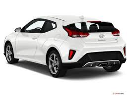 Check spelling or type a new query. 2021 Hyundai Veloster Prices Reviews Pictures U S News World Report