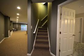 lighting ideas for basement. Basement Stair Lighting Ideas Unique Steps Masters For