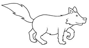 Midisegni Animali Da Colorare Con Immagini Di Animali Da Disegnare
