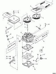 Amazing 1jz engine wiring diagram elaboration wiring diagram ideas
