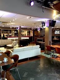 Restaurant Kitchen Furniture Case Studies Bar And Restaurant Furniture And Interiors