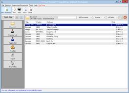Easybilling Software Download
