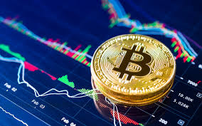 How To Read Bitcoin Price Charts Coinrevolution Com