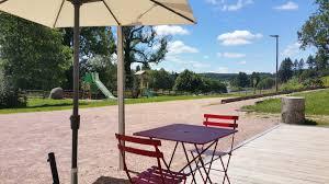 parc du morvan on twitter l été est arrivé la maison du parc à st brisson vous attend farniente balades musées bistrot