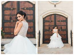 utah bridal shop wedding dresses gateway bridal Wedding Dress Shops Utah utah wedding dress, allure style c380, by gateway bridal & prom wedding dress shops utah county