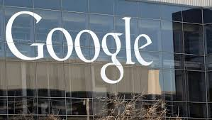 Image result for Google uncovered Russia