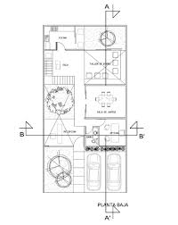 modern office plans. Collect This Idea Plans Modern Office