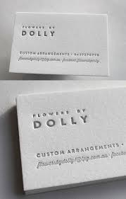 Good Business Card Design Best Business Card Designs 300 Cool Examples And Ideas