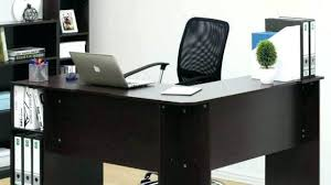 nice office desks. Fine Nice Nice Office Desk Modern L Shaped  With Hutch For Nice Office Desks