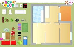 room interior design gamesbedroom designs games best gaming rooms