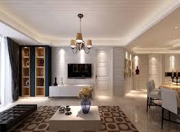 Small Picture Interior Design Trends Foucaultdesigncom
