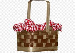 dorothy gale little red riding hood basket costume bamboo picnic basket
