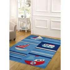kids rug colorful area rugs grey childrens rug childrens pink rug pink and gold nursery