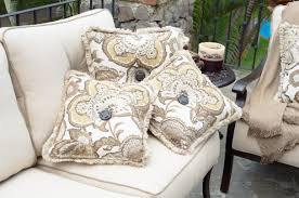 Outdoor Cushions Archives