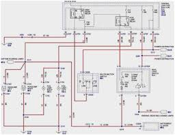 1995 ford f150 radio wiring diagram best of fascinating 1989 ford 1995 ford f150 radio wiring diagram unique i need the wiring diagram for a 2006 ford