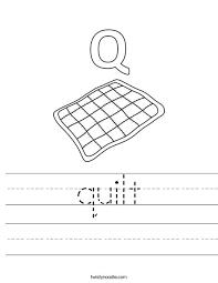 quilt Worksheet - Twisty Noodle & Q Quilt Worksheet Adamdwight.com
