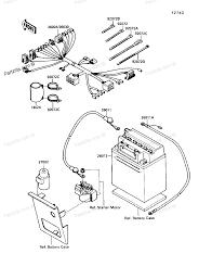 Kawasaki 220 wiring diagram kawasaki 220 wiring diagram aprilia aprilia rs 50 wiring
