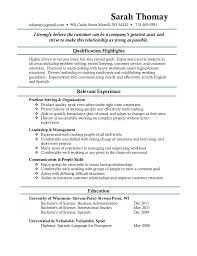 Pharmacy Internship Resumes Pharmacy Student Internship Resume Intern Pharmacist Template 6 Free