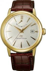 ROZETKA | Мужские <b>часы Orient EL05001S</b>. Цена, купить ...