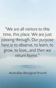 Image Result For Death And Dying Inspirational Quotes Miss You Enchanting Dying Quotes