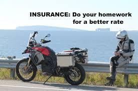 motorcycle insurance quotes toronto ontario 44billionlater