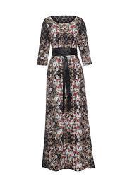 <b>Платье Piena</b> купить за 3 540 руб в интернет-магазине Lamoda.ru