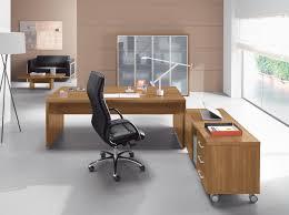 Scrivania in legno moderna: moderno lampade da scrivania acquista