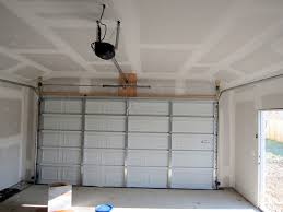 garage door 16x816X8 Garage Door Kit  The Better Garages  168 Garage Door Designs