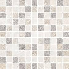 <b>Мозаика Alma Ceramica Rialto</b> MWU30RLT07R 30х30см купить за ...