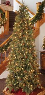 Led Christmas Trees U2013 Happy Holidays6 Foot Christmas Tree With Lights