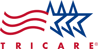 View All Phone Numbers | TRICARE