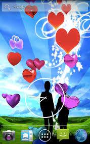 ai love you s 479x763 hd