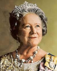 Image result for Images Elizabeth The Queen Mother