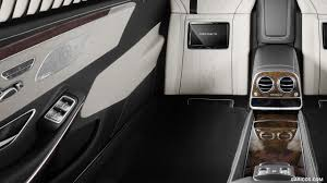2018 maybach s600 interior. modren s600 2018 mercedesmaybach s 600 pullman guard  interior wallpaper with maybach s600 interior