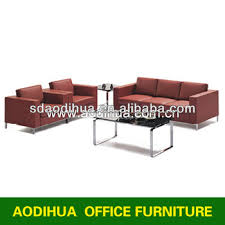 small office sofa. new design modern office sofa small sofalatest designs ad834