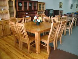 table 8 chairs. product table 8 chairs