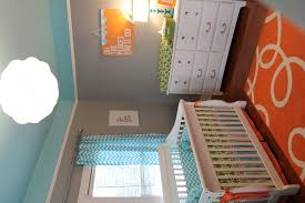 Paint Color Schemes For Boys Bedroom Baby Boy Bedroom Color Schemes Home